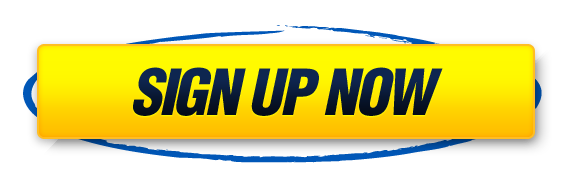 SIGN UP NOW YELLOW